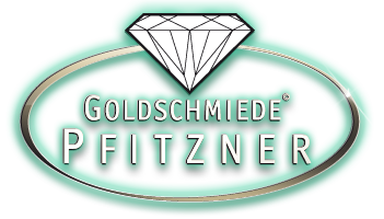 Goldschmiede Pfitzner