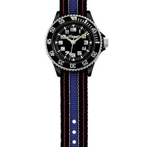 """Scout Kinder-Armbanduhr aus der Serie """"The Scout"""""""