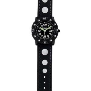 "Scout Kinder-Armbanduhr aus der Serie ""Screwdriver"""