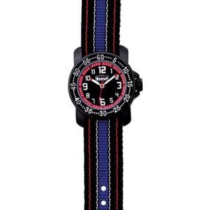 """Scout Kinder-Armbanduhr aus der Serie """"Action Boys"""""""
